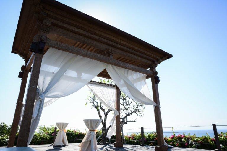 Bali Venues