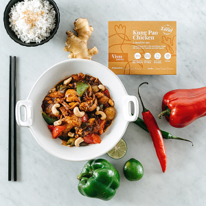 Kung Pao Chicken.png