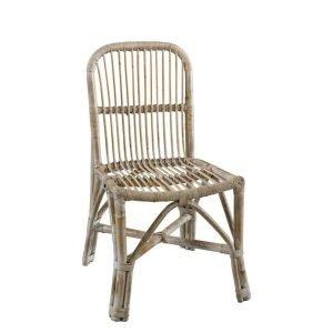 Byron Chair 01
