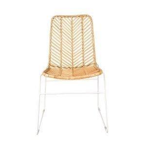 Capetown Chair 01