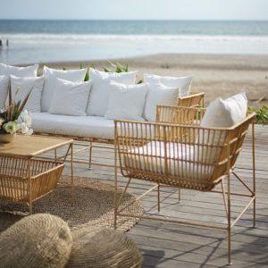 Capetown Lounge Set 03