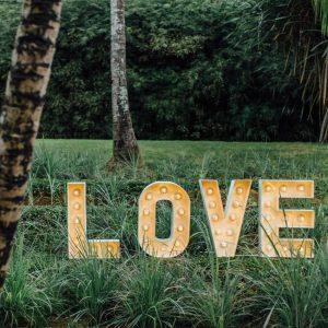 Love Letterlights 02