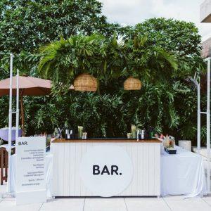 Longbeach Bar 02