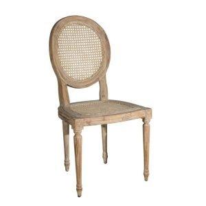Louis Chair 01