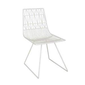 Mexi Queen Chair 01